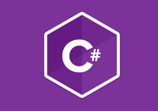 C# Coding: Use the Language with a Handful of Terms
