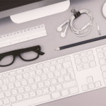 Things to Consider Before Hiring Web Design Agency