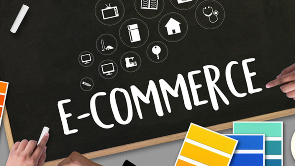 Top 10 Coding Standard To Follow Your Magento eCommerce Sites
