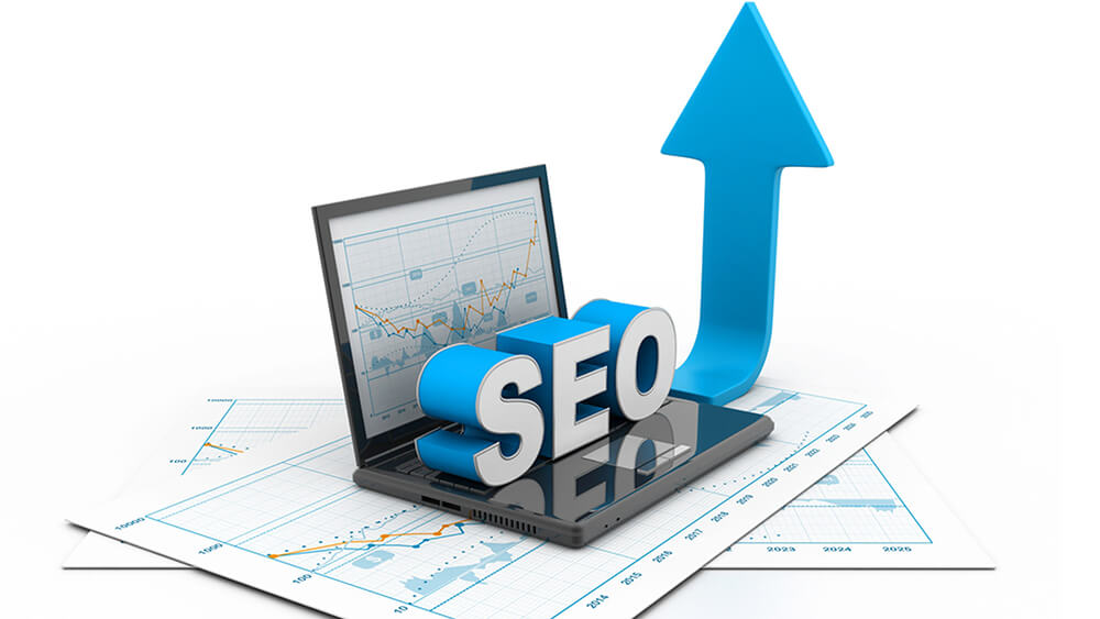 Top & Easy Tips to Obtain Your Site Ranking Very Well