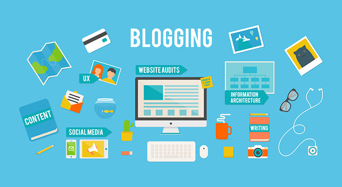 Top Free Blogging Websites