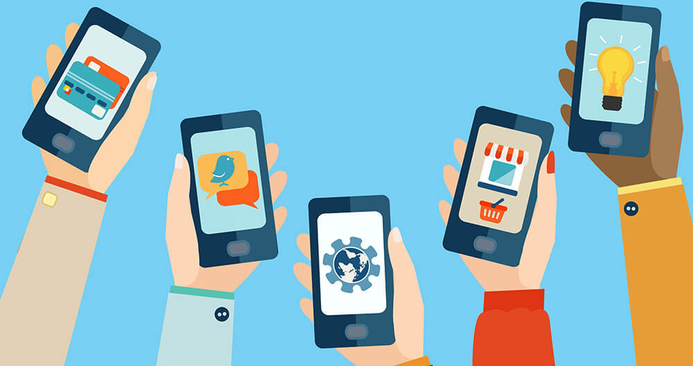 Top Mobile App Store Optimization (ASO) Tools You Should Know