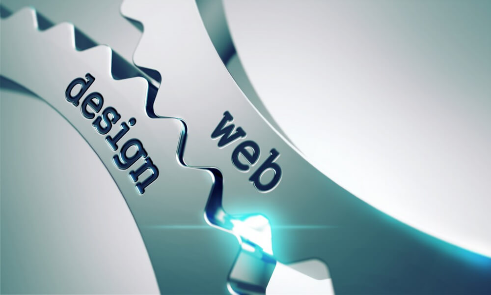 Top Most Important Elements of a Fantastic Web Design