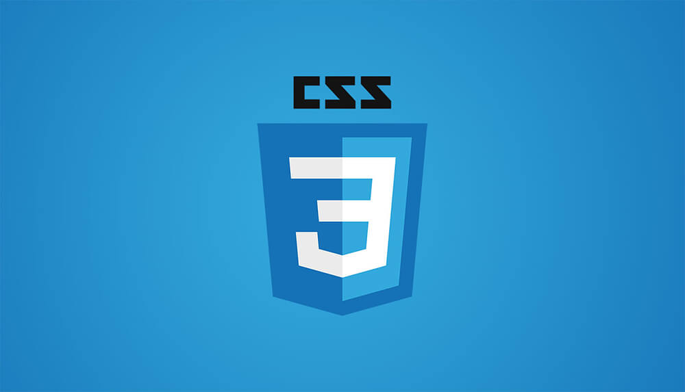 Top Websites Where The Use Of CSS is Clearly Portrayed