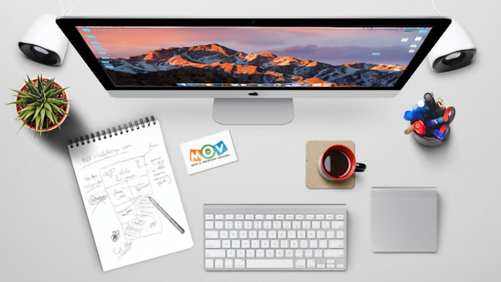 Trends That Matter in Website Design, Development and Marketing