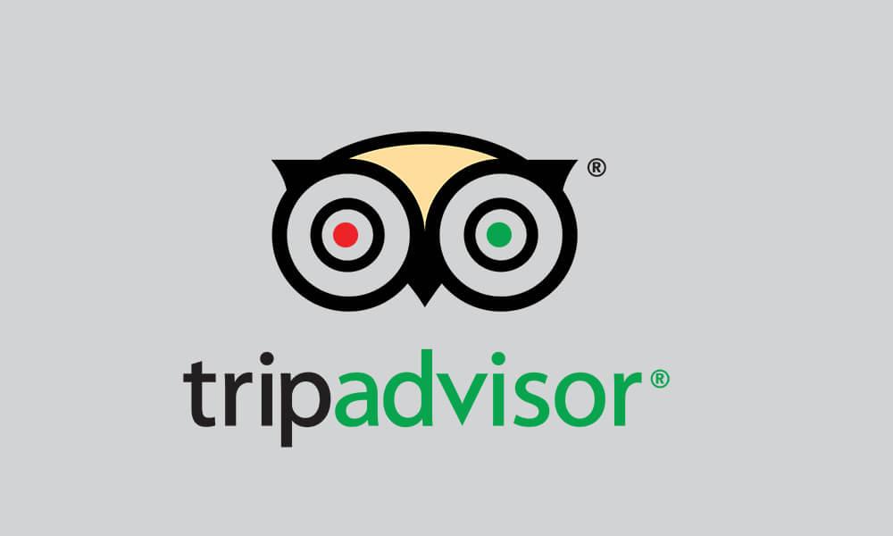 Trip Advisor Admits Sensitive Customer Data Theft