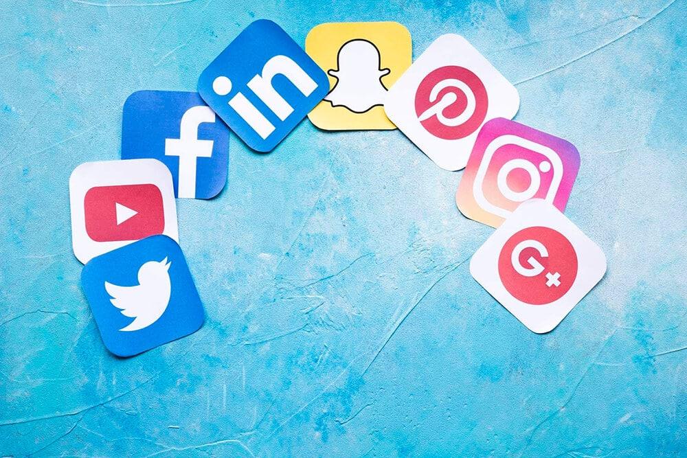 Twitter as a Social Marketing Tool: Is It Friend or Foe?