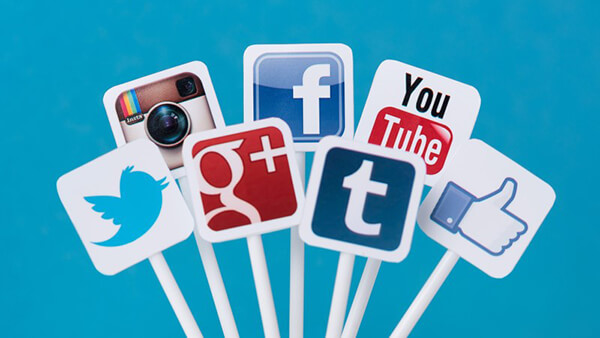 Understand the Specs of Different Social Media Sites