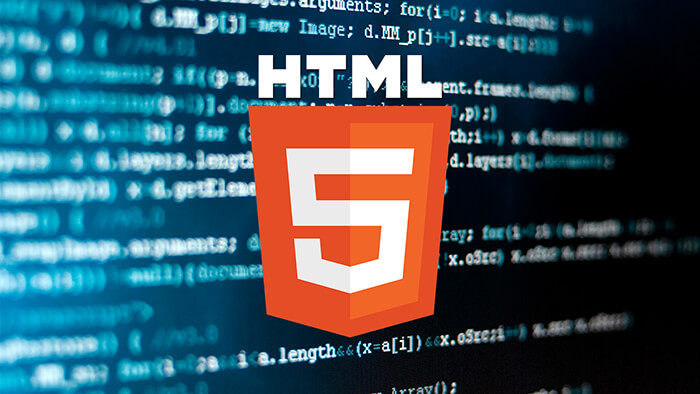 Understanding the Benefits and Ways of Migrating to HTML5