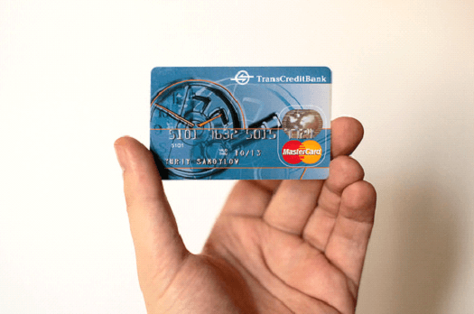 Top 5 Forms of Payment Business Owners Need to Accept