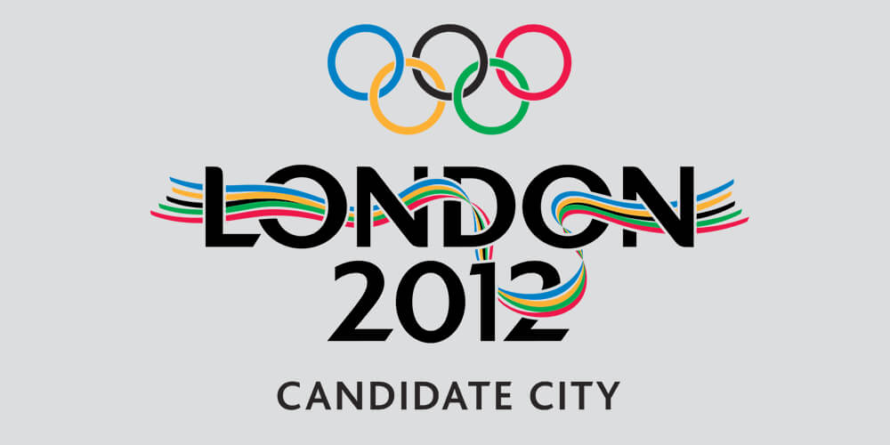 Way we Engage with Olympics 2012
