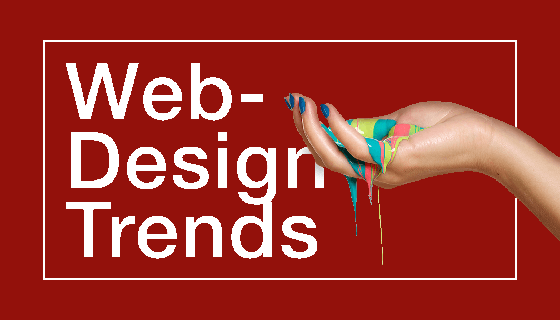 Web Design 2017 Predictions That Are Expected to Come True This Year