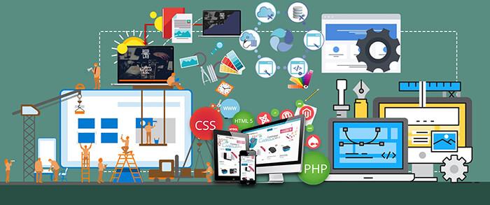 Web Design Tips for Your Drupal Site