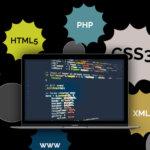 11 Free Web Development Courses Online