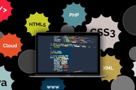 11 Free Web Development Courses Online
