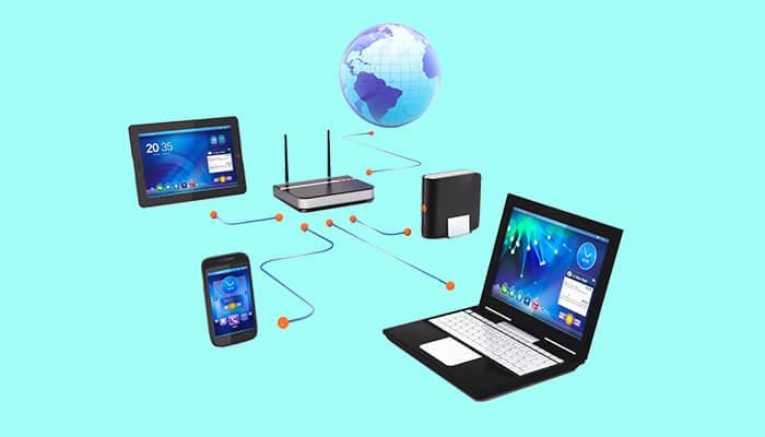 Web Hosting Tools