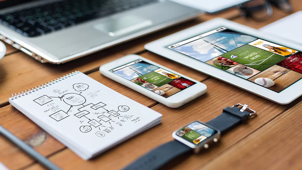 What Responsive Web Design is All About? A Complete Guide