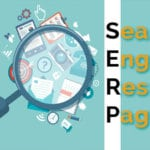 SERP Features to Succeed in 2019 – A Complete Guide
