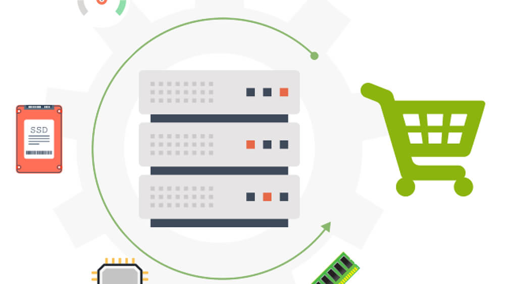 What you Should Know About Reseller Hosting?