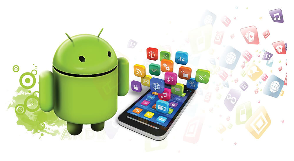 Why Should Startups Choose Android App Development