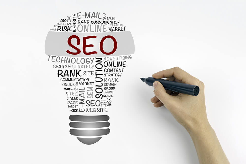 Why Should the Company Hire Dedicated SEO Expert