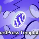 Attractive & Free WordPress Templates to Download