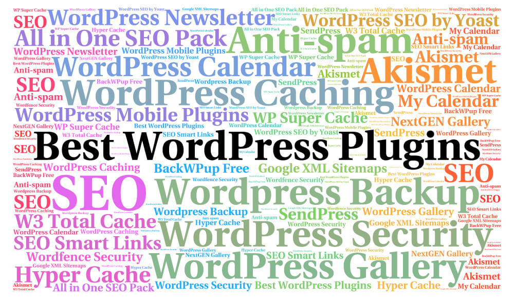 What Function Do WordPress Plugins Fulfill?
