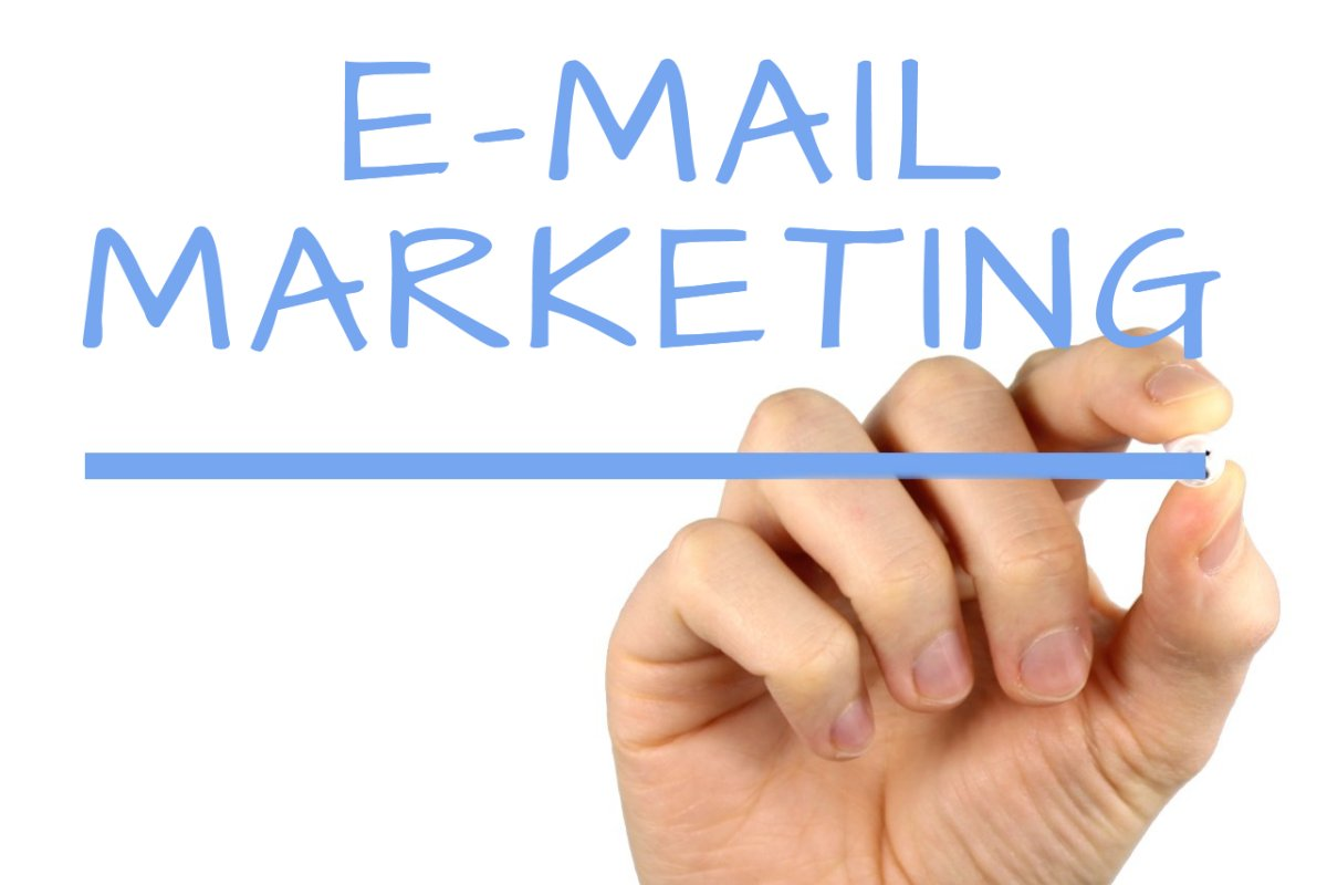 A Step-by-Step Approach to Combining SEO and Email Marketing for Better Results