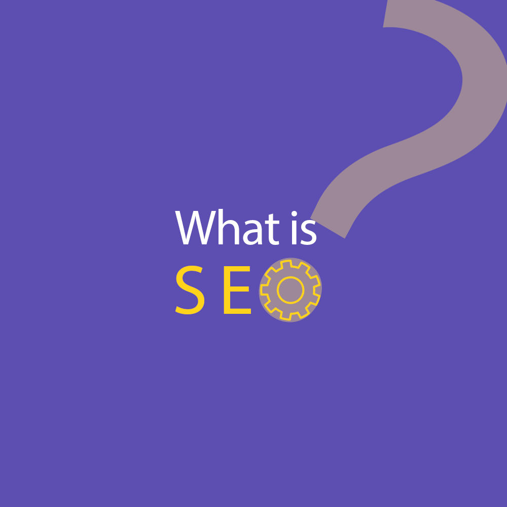 Guide to Starting a Successful SEO Company – Insights You Will Require!