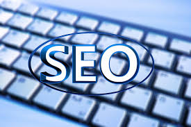 5 Simple SEO Hacks Every Business Owner Should Employ to Give The Website a Boost!
