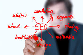These Content Related SEO Tactics Could Put You Miles Ahead in The Competition