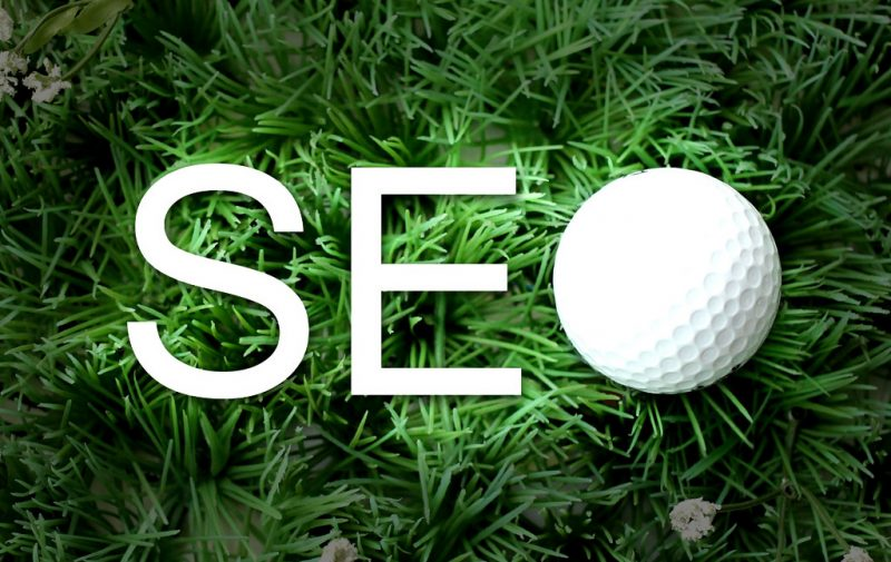 Search Engine Optimization for Effective Business Promotion