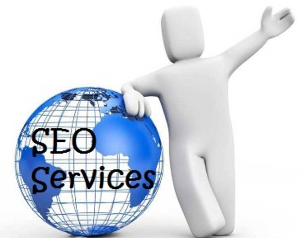 How an SEO Service Can Turn Your Business Around
