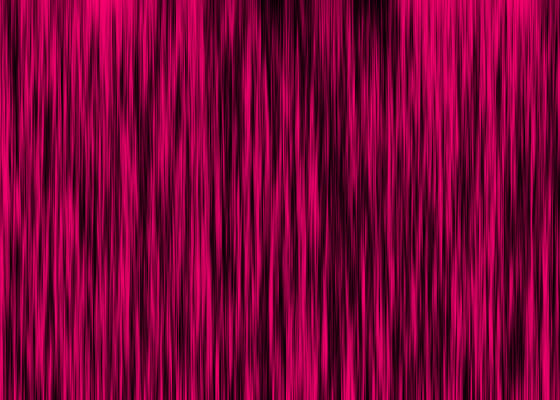 Feather Face Background