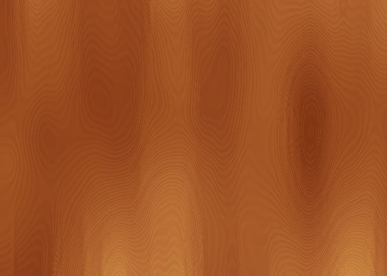 Wooden Background in Photoshop