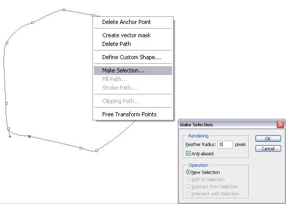 Adobe PSD Tutorial