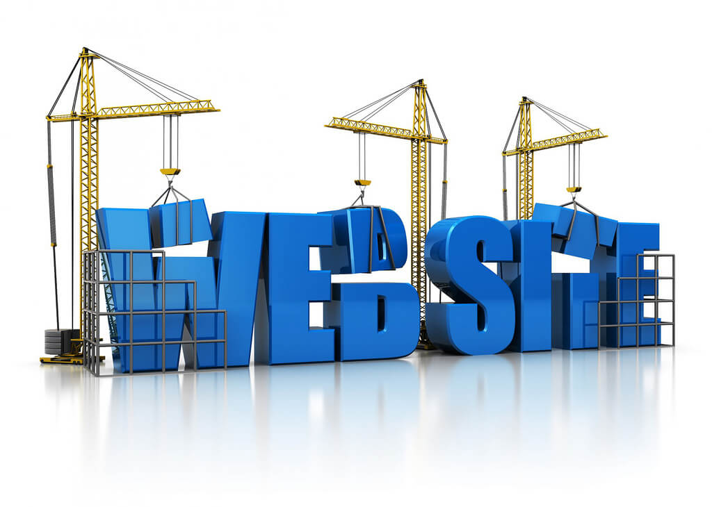 How Can You Create The Perfect Website for Your Online Business? Some Helpful Tips!