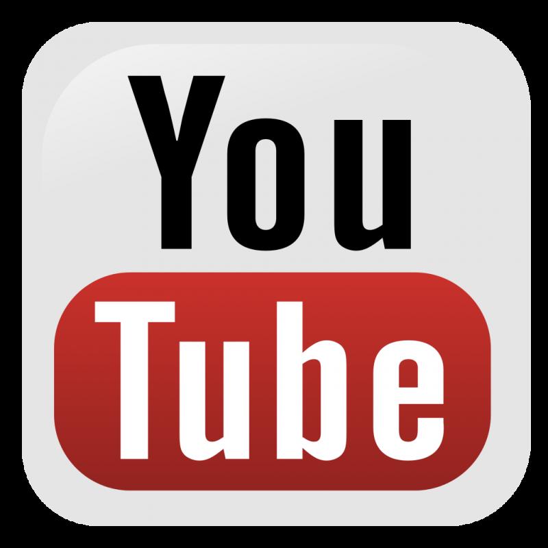 SEO for Google - SEO on Youtube